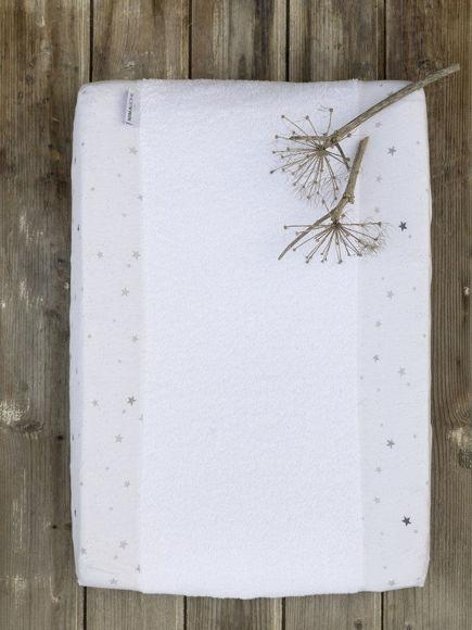 Εικόνα της Κάλυμμα Αλλαξιέρας Nene - Gray