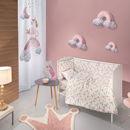 Εικόνα της Σεντόνια Βρεφικά Rainbow Σετ 3τμχ Pink Guy Laroche