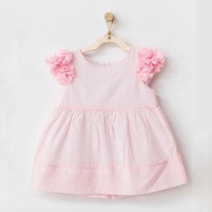 Εικόνα της Φορεματάκι Happy Days 6-9 Μηνών