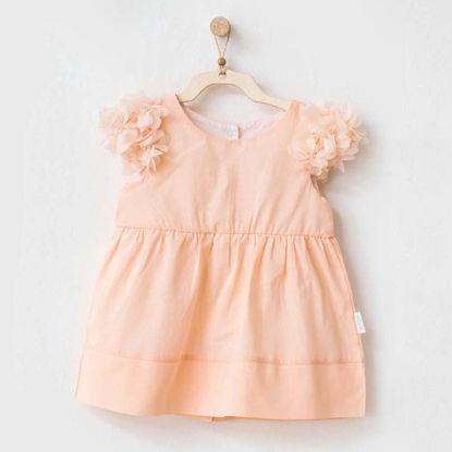 Εικόνα της Φορεματάκι Happy Days 3-6 Μηνών