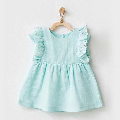 Εικόνα της Φορεματάκι Happy Days 1-3 Μηνών