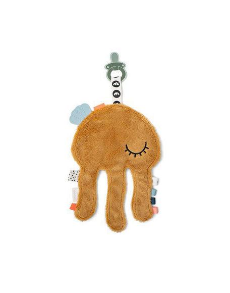 Εικόνα της Παιχνίδι Cozy Friend Jelly Done By Deer Mustard