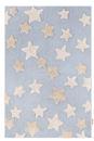 Εικόνα της Παιδικό Χαλί 130×180 Guy Laroche Night Sky Light Blue