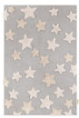 Εικόνα της Παιδικό Χαλί 130x180 Guy Laroche Night Sky Silver