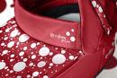 """Εικόνα της Cybex Πόρτ Μπεμπέ Mios PETTICOAT by Jeremy Scott """"Limited Edition"""""""