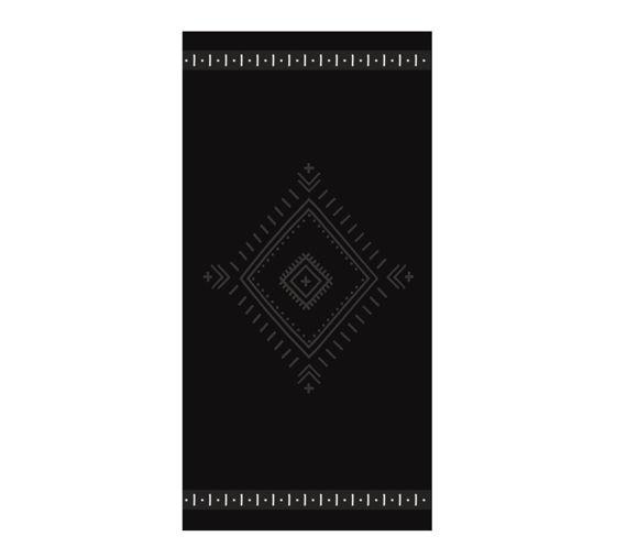 Εικόνα της ΠΕΤΣΕΤΑ  NEF NEF INTERIOR 80X160