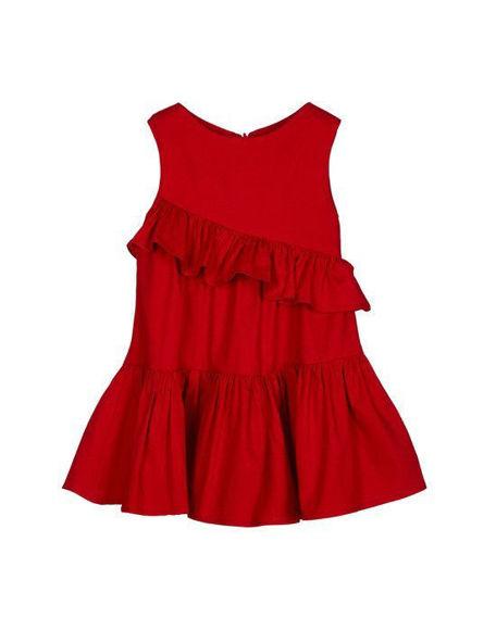 Εικόνα της Φόρεμα Lapin 12M