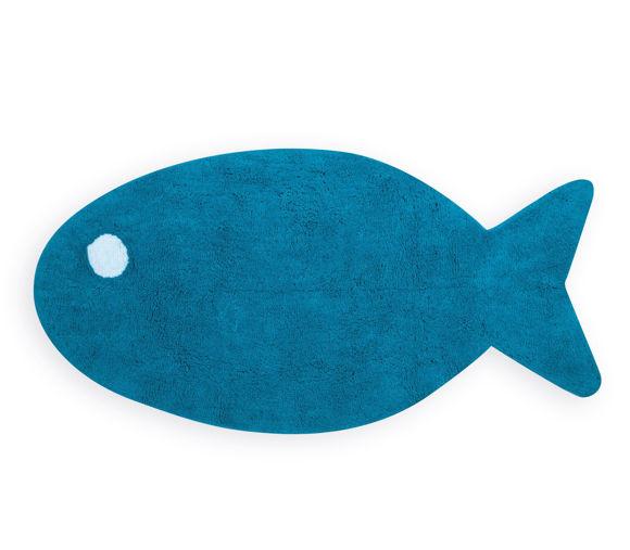 Εικόνα της ΤΑΠΕΤΟ FISHES WAY 70Χ140