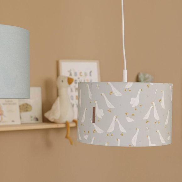 Εικόνα της Φωτιστικό οροφής Little Goose Little Dutch