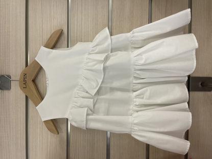 Εικόνα της Φόρεμα Lapin House 18M
