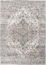 Εικόνα της Χαλί 160x230 Estia 2479 L.Grey Ivory