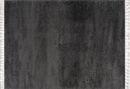 Εικόνα της Σετ κρεβατοκάμαρας Soft Shaggy Anthracite