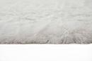 Εικόνα της Χαλί 160x230 Rabbit White
