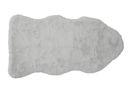 Εικόνα της Χαλί 80x150 Rabbit White animal shape