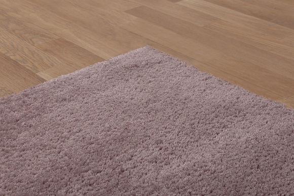 Εικόνα της Σετ κρεβατοκάμαρας Veloute Cozy Dark Pink