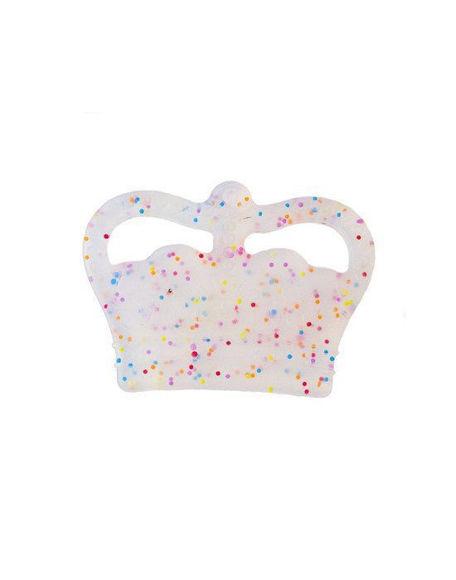Εικόνα της Μασητικό Crown Candy