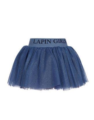 Εικόνα της Φούστα Με Τούλι Lapin 12M