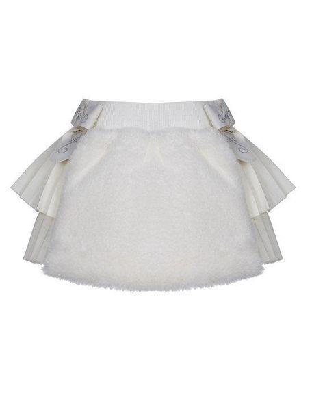 Εικόνα της Φούστα Με Γούνα Lapin 12M