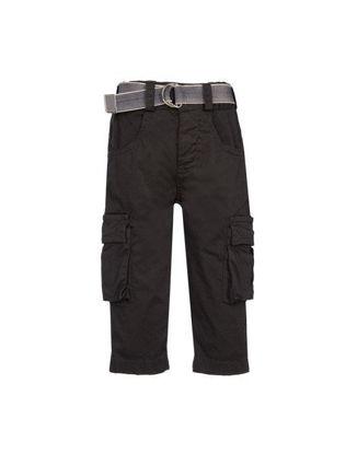 Εικόνα της Παντελόνι Με Ζώνη Lapin 12M