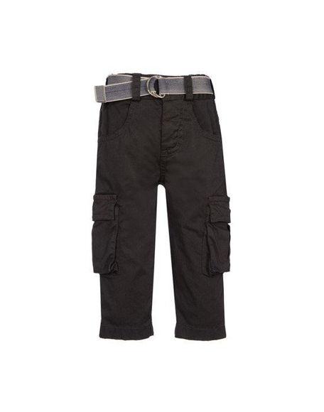 Εικόνα της Παντελόνι Με Ζώνη Lapin No2