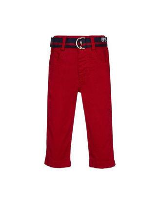 Εικόνα της Παντελόνι Με Ζώνη Lapin 18M