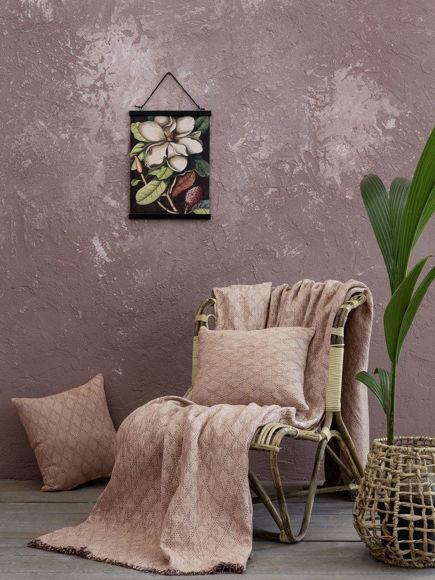 Εικόνα της Ριχτάρι Moeder - Pink 180x300