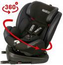 Εικόνα της Sparco Κάθισμα Αυτοκινήτου 0-36kg 0+123 Grey