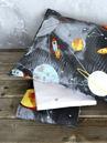Εικόνα της Σετ Σεντόνια Outerspace με λάστιχο Nima Home kids
