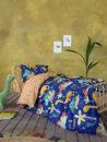 Εικόνα της Παιδικό πάπλωμα 160x240 Hide & Seek nima