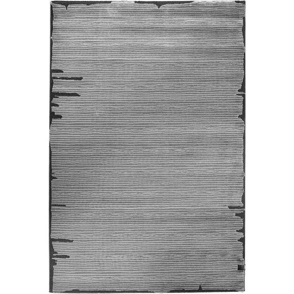 Εικόνα της ΣΕΤ ΚΡΕΒΑΤΟΚΑΜΑΡΑΣ 3 ΤΕΜΑΧΙΩΝ OHARA CARBON GUY LAROCHE
