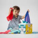 Εικόνα της Taf Toys Kimmy Koala Wonder Tissue Box