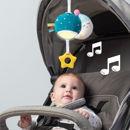 Εικόνα της Taf Toys Μουσικό Mini Moon