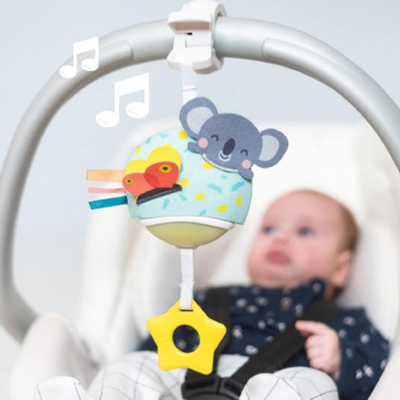 Εικόνα της Taf Toys Μουσικό Koala